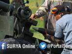 pt-pindad-air-weapon-range-awr-dislitbang-tni-au-desa-pandanwangi-lumajang.jpg