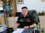 pt-rfb-chief-business-officer-cbo-rfb-surabaya-leonardo.jpg