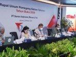 pt-semen-indonesia-persero-tbk-sig-menyelenggarakan-rups.jpg