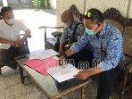 ptsp-kabupaten-bangkalan-dan-pembinaan-perizinan-berusaha.jpg