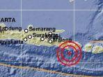 pusat-gempa-bumi-60-sr-83-km-barat-daya-nusa-dua-bali.jpg