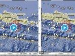 pusat-gempa-bumi-yang-mengguncang-wilayah-malang-jawa.jpg