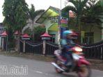 puskesemas-socah-bangkalan_20171105_195542.jpg