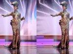 puteri-indonesia-2020-ayu-maulida-kostum-nasional-komodo-rancangan-diana-m-putri.jpg