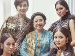 puteri-indonesia_20180719_182926.jpg