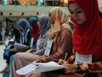 puteri-muslimah-indonesia_20160411_101420.jpg