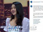 putri-jasmine-saat-audisi-indonesian-idol-2021.jpg