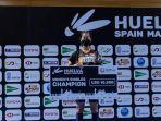 putri-kusuma-wardani-juara-tunggal-putri-spain-masters-2021.jpg