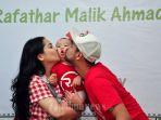 raffi-ahmad-dan-nagita-slavina-saat-merayakan-ultah-pertama-rafathar-malik-ahmad_20180724_232700.jpg