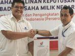 rahman-sadikin-direktur-keuangan-dan-sdm-pt-barata-indonesia-persero.jpg