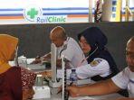 rail-clinic-pt-kai-di-lumajang_20181003_203038.jpg