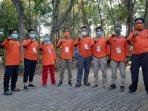 rakornis-rapat-koordinasi-teknis-dan-jambore-relawan.jpg