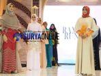 ramadan-runway-tp_20180602_094816.jpg