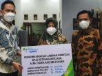 rania-rachmi-syahira-di-kecamatan-batumarmar.jpg
