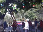 ranting-pohon-dipotong_20170823_163359.jpg