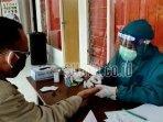 rapid-tes-di-kantor-bawaslu-kabupaten-kediri.jpg