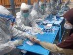 rapid-test-antibody-di-pasar-bendo-kabupaten-trenggalek.jpg