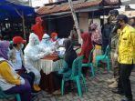 rapid-test-massal-pasar-sooko-dan-kemlagi-kabupaten-mojokerto.jpg