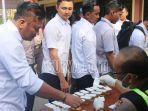 ratusan-anggota-polres-bojonegoro-menjalani-tes-urine.jpg