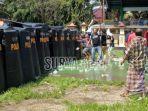 ratusan-aparat-keamanan-kantor-kpu-bangkalan.jpg