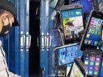 ratusan-ponsel-dicuri-di-blitar.jpg