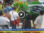 razia-penumpang-bus-jelang-pilkada-dki-jakarta_20170418_232856.jpg