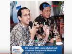 reaksi-ikatan-guru-indonesia-soal-mendikbud-nadiem-makarim-hapus-un-tak-setuju-dijalankan-2021.jpg