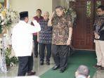 reaksi-sby-saat-prabowo-mengetahui-pilihan-ani-yudhoyono-di-pilpres-2019-tak-elok.jpg