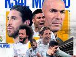 real-madrid-berhasil-menjadi-juara-liga-spanyol-musim-20192020.jpg