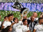 real-madrid-juara-liga-spanyol-musim-ini-2020.jpg