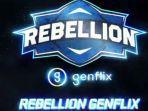 rebellion-genflix.jpg