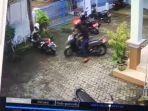 rekaman-cctv-aksi-pencurian-sepeda-motor-di-halaman-kantor-diskominfo-bondowoso.jpg