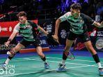 rekap-hasil-lengkap-french-open-2021-indonesia-sudah-loloskan-5-wakil-ke-babak-kedua.jpg