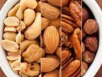 rekomendasi-8-camilan-yang-aman-untuk-penderita-diabetes-tak-perlu-khawatir-gula-darah-naik.jpg
