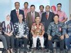 rektor-dan-wakil-rektor-untag-surabaya-masa-bakti-2021-2025.jpg