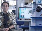 rektor-its-prof-dr-ir-mochamad-ashari-meng-menerima.jpg