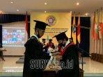 rektor-universitas-narotama-surabaya-guru-besar.jpg