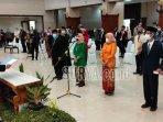 rektor-uwks-universitas-wijaya-kusuma-surabaya-selasa-2772021.jpg