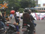 relawan-dan-petugas-kai-intensif-edukasi-pengguna-jalan.jpg