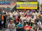 relawan-frpb-pamekasan-belajar-ilmu-kampung-tangguh-ke-kelurahan-dinoyo-malang.jpg