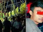 remaja-15-tahun-asal-pekalongan-tewas-jatuh-dari-wahana-kora-kora-3-lainnya-luka-videonya-ngeri.jpg