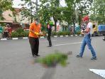 remaja-di-surabaya-ditemukan-bersimbah-darah-di-tengah-jalan.jpg