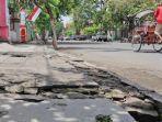 rencana-perbaikan-trotoar-dan-drainase-di-jalan-cokroaminoto-blitar.jpg