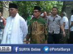 rendra-kresna-calon-bupati-malang-tirtomoyo-kecamatan-pakis_20151209_193237.jpg