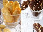 resep-lidah-kucing-lumer-di-mulut-rasa-original-dan-cokelat-kacang.jpg