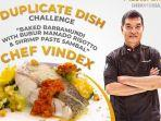 resep-risotto-bubur-manado-ala-chef-vindex-di-grand-final-masterchef-indonesia.jpg