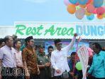 rest-area-dungun_20180205_151530.jpg