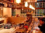 restoran-aps3-hotel-kampi-surabaya.jpg