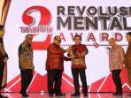 revolusi-mental-award-2019.jpg