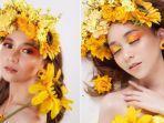 riasan-bunga-matahari.jpg
